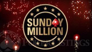 Sunday Million4