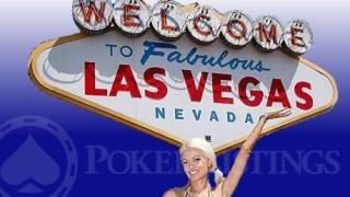 William Hill Poker WSOP Rake Race