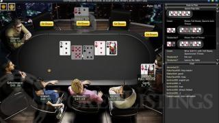 bwin Poker software