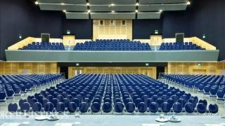 masthead conference center1 2