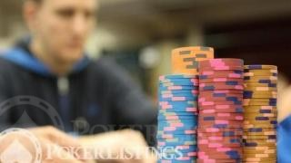 poker home game chips