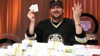 poker hoogtepunten