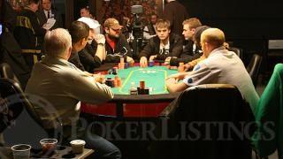 poker vooroordeel