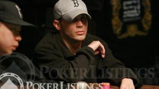 professioneel poker 1