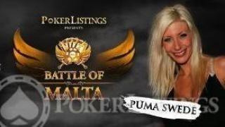 puma swede2