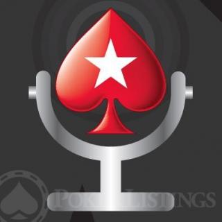 pokerstarsradiologo