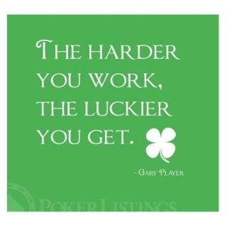 quotehard work makes you lucky Small