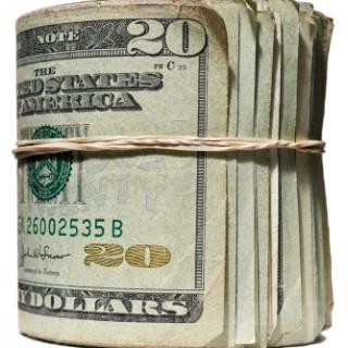 bankrollmanagement EPT Qualifiers