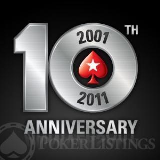 pokerstars10