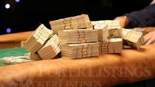 888poker crazy coupons