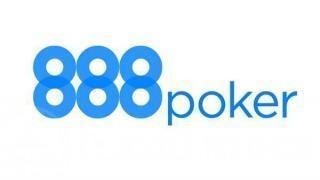888poker3