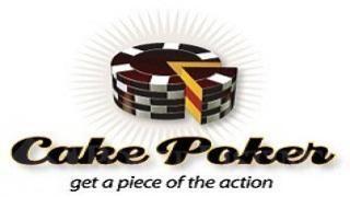 CroppedImage320180 Cake Poker2