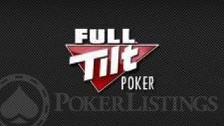 Full Tilt Poker4