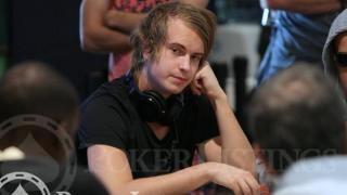 Viktor Isildur1 Blom3