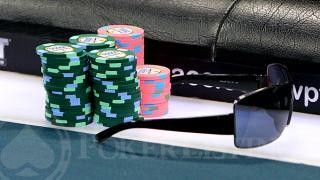 pot limit omaha raisen