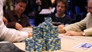 shortstack strategie toernooien