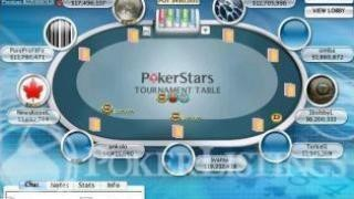 sunday million stofzuiger73