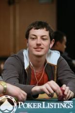 Tom Dwan14