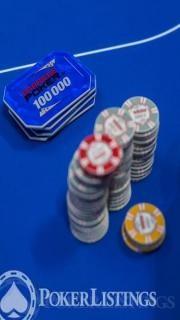 Chips2013 WSOP Europe