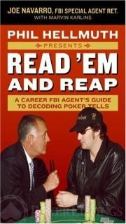 Read em and Reap