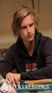 Viktor Blom5