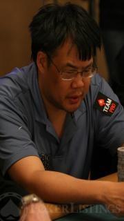 bill chen 22479