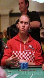 poker afleidingen