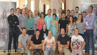 PokerListings team
