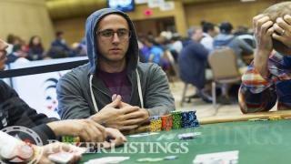 1042 Jay Rosenkrantz