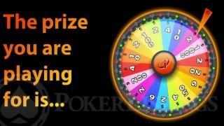 Twister Poker Jackpot