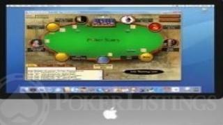 Mac Poker