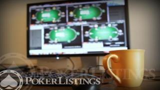 online poker2