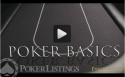 assets/photos/_resampled/SetWidth125-Poker-basis.png