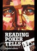 assets/photos/_resampled/SetWidth125-Reading-Poker-Tells-Elwood-Zachary-280x385.1352178973.jpg