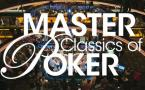 assets/photos/_resampled/croppedimage14590-Master-Classics-of-Poker-2014.jpg