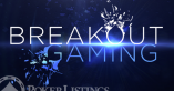 assets/photos/_resampled/croppedimage15782-Breakout-Gaming.png