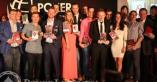 assets/photos/_resampled/croppedimage15782-European-Poker-Awards-winnaars.jpg
