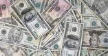 assets/photos/_resampled/croppedimage15782-poker-bankroll.jpg