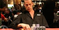 assets/photos/_resampled/croppedimage200104-patrik-antonius-4321.jpg