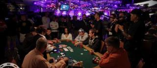 assets/photos/_resampled/croppedimage320140-2013-WSOP-Main-Event-Day-5-Amazon-Room-5.JPG