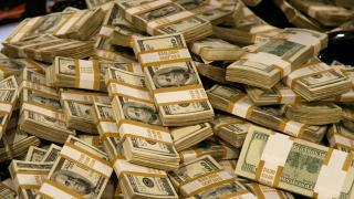 cash online pokertoernooien