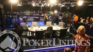 poker op tv